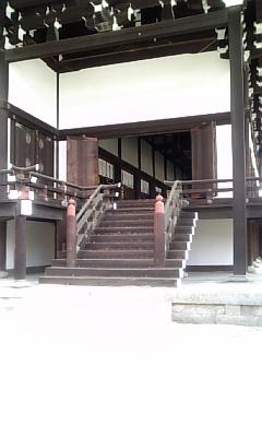 京都御所〜〜〜